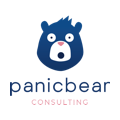 Panic Bear Consulting