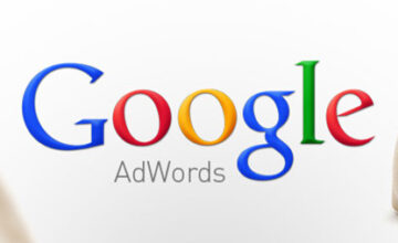 What is Google Adwords? How to use it effective?