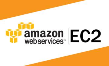 Cloud & Amazon Web Services EC2