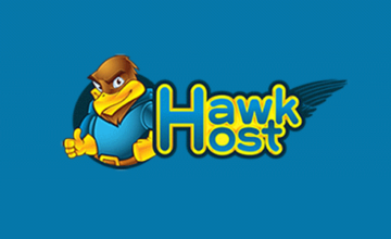 How to register best hosting at Hawk Host