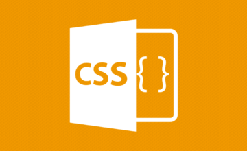Overview of css