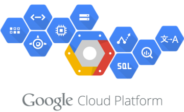 Knowledge about Google Cloud Platform that you cannot omit