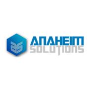 Anaheim Solutions