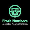 Fresh Number