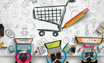 Why you have to build an Ecommerce website?