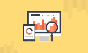 TOP 7 benefits of Google Analytics