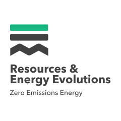 Resources & Energy Evolutions