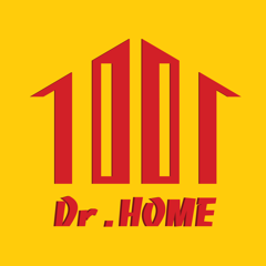 Dr. Home