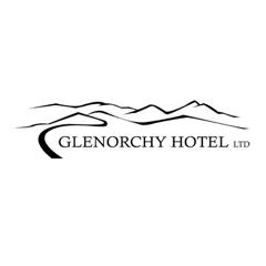 Glenorchy Hotel