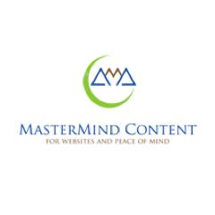 MasterMind Content