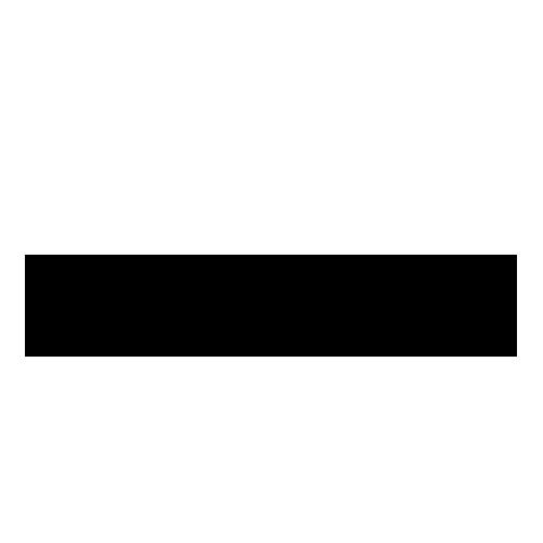 Bonafyde